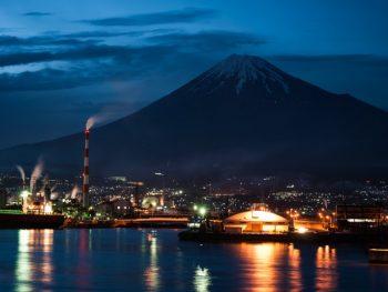 富士市(静岡県)