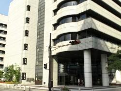 じばさん三重(三重北勢地域地場産業振興センター)